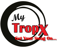 MyTropx, mytropx.com