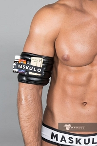 Maskulo Biceps Band ac11-90