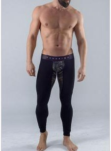 Geronimo Long Johns 17572j6